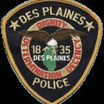 Des Plaines, IL Police