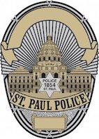 Saint Paul Police Department-150px
