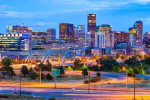 De-escalation Training in Denver, CO