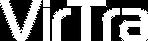 VirTra Logo